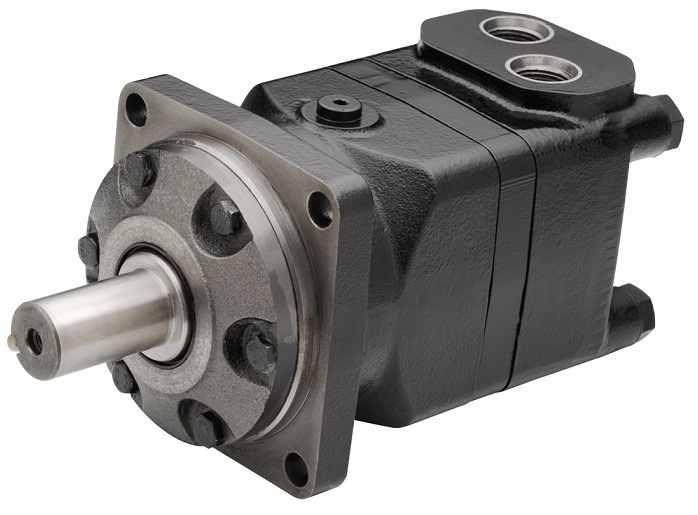 houston hydraulic dynamic fluid components hydraulic